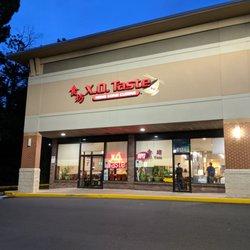 Good Chinese Restaurants In Arlington Va