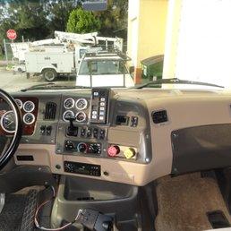 Dashboard Cover Designer - 35 Photos - Auto Parts & Supplies - 23641