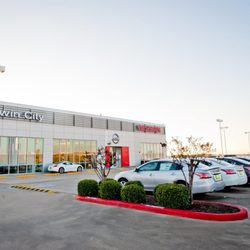 Photo Of Twin City Honda   Port Arthur, TX, United States