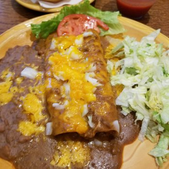 Roy s mexican american cuisine 41 photos 42 reviews - Mexican american cuisine ...