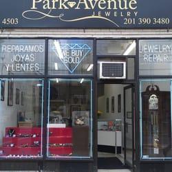Photo Of Park Avenue Jewelry Union City Nj United States S