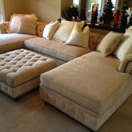 monarch sofas laguna niguel select=xFbahXZfrL9e1dw54HtrYw