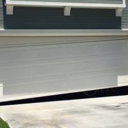garage door guysOrange County Garage Door Guys  11 Reviews  Garage Door Services