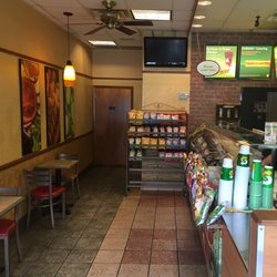 Photo Of Subway Mount Kisco Ny United States Friendly Employees And Fast