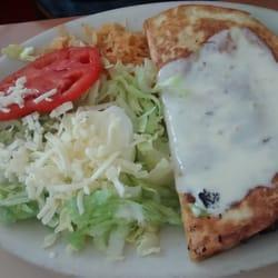 El Rinconcito Closed Mexican 537 S Main St Swainsboro Ga