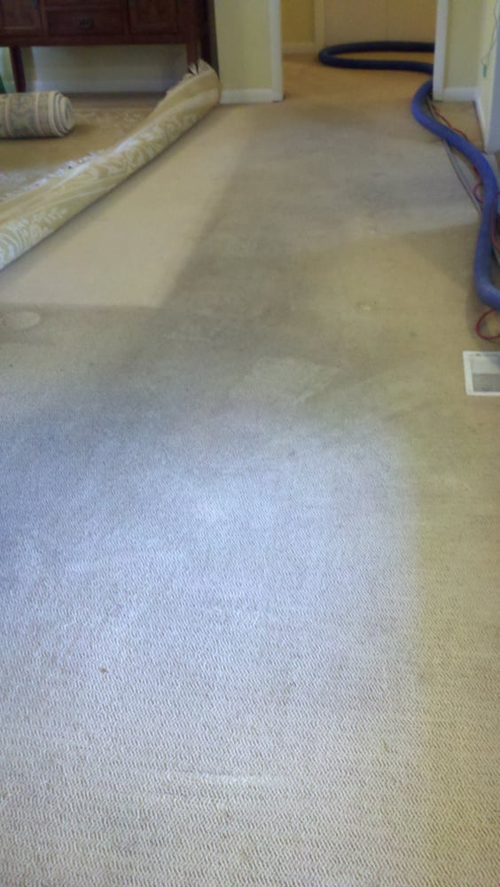 GLR Services Carpet Green Clean: 2500 Lockwood Rd, Fayetteville, NC