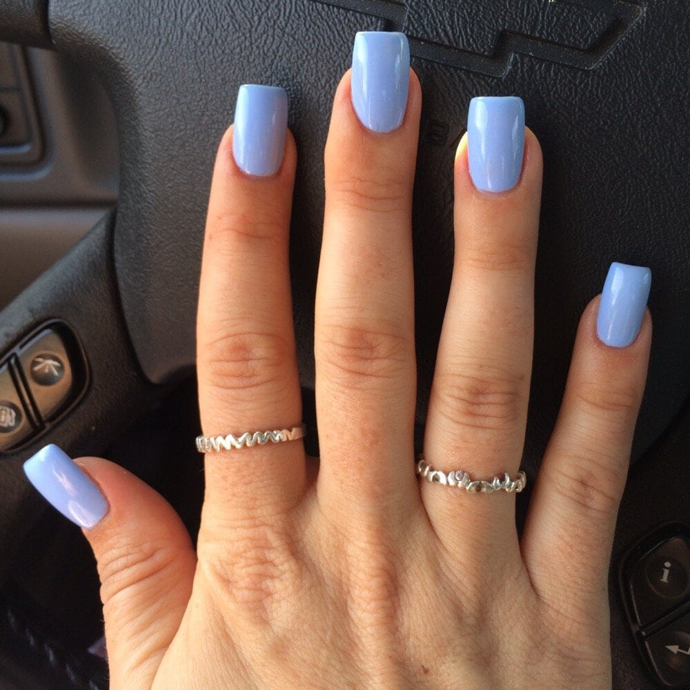 Vip Nails & Spa - 30 Photos - Nail Salons - 7532 Castor Ave ...