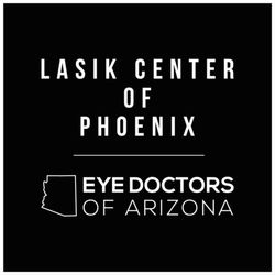 19027131ce0 Optometrists in Phoenix - Yelp