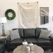 Photo Of Carl Hatcher Furniture Sevierville Tn United States