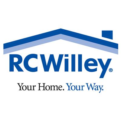Rc Willey 42 Photos Amp 54 Reviews Appliances 693 E