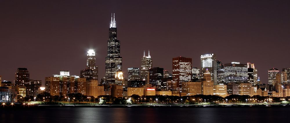 Dave Straub - @properties: 1875 N Damen Ave, Chicago, IL