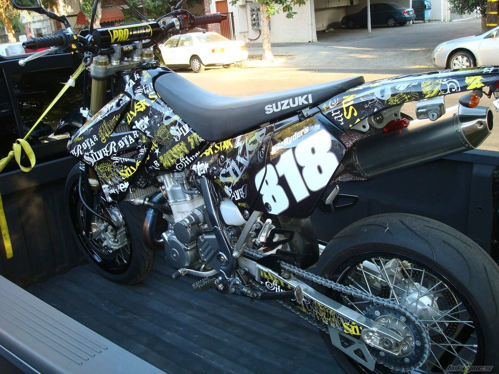 Las Vegas Dyno Tech - 23 Photos & 18 Reviews - Motorcycle