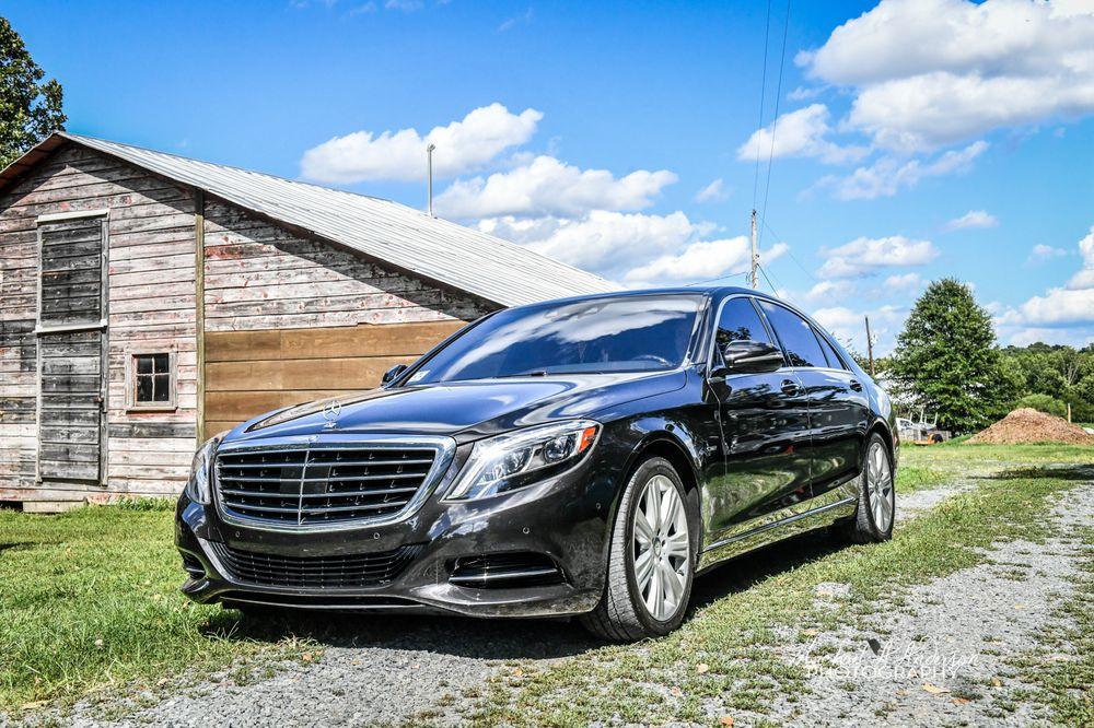 Peak Limousine & Car Service: 2300-C Stevens Mill Rd, Matthews, NC