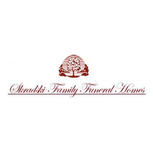 Skradski Family Funeral Homes Funeral Services Cemeteries 118
