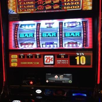 memphis gambling