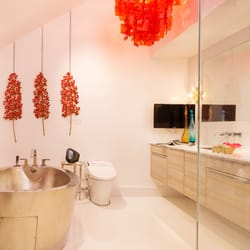 Photo Of Kari Whitman Interiors   Beverly Hills, CA, United States. A Dallas
