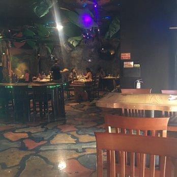 Paleo brio healthy kitchen restaurant order online 360 for Primal kitchen restaurant