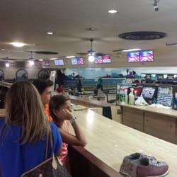 Verdes Tropicana Bowling Lanes West Palm Beach Fl