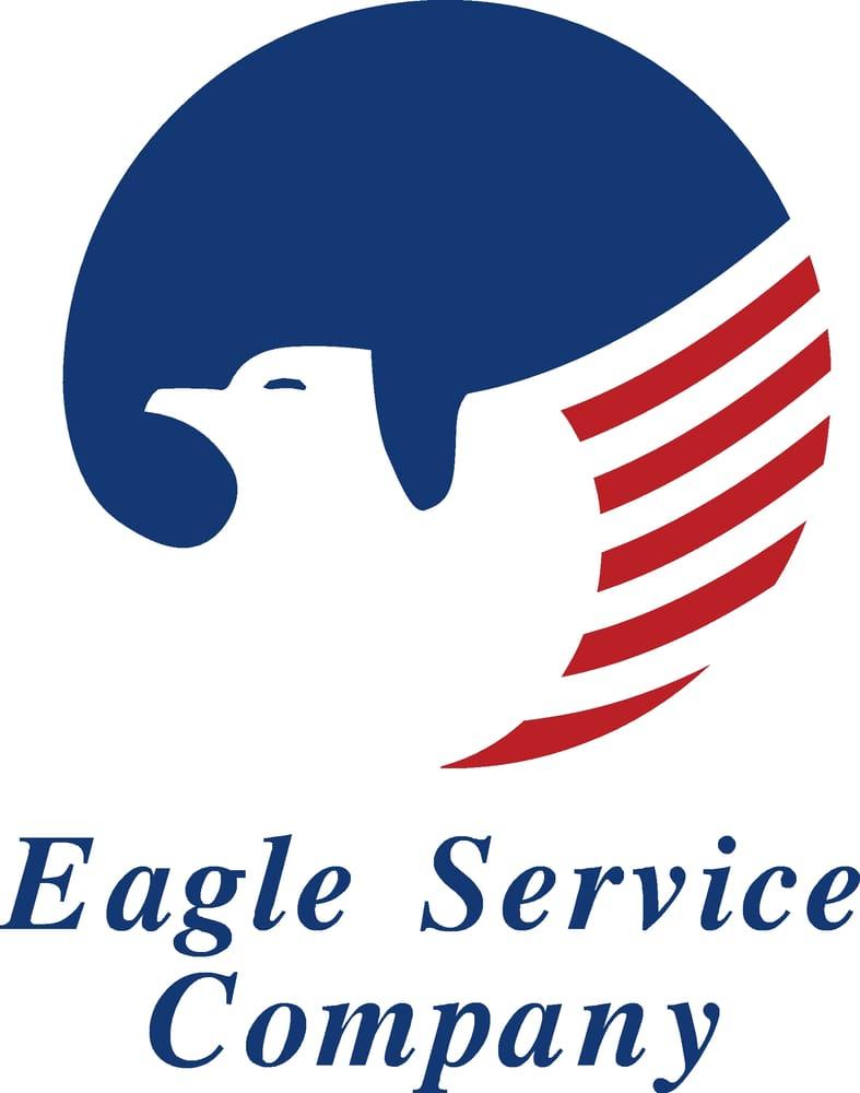 Eagle Service Company