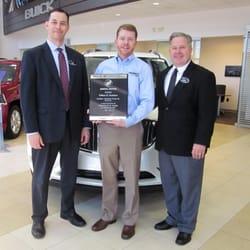 Bradshaw Automotive Group Car Dealers 14000 E Wade