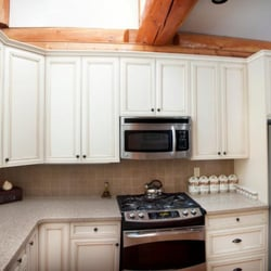 Ewald Cabinets Renovations 11 Photos Contractors 4610