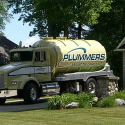 septic tank services cheshire