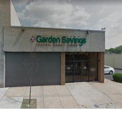 Photo Of Garden Savings Federal Credit Union   Maplewood, NJ, United States