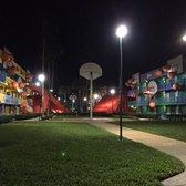 Disney S All Star Sports Resort 364 Photos Amp 146 Reviews
