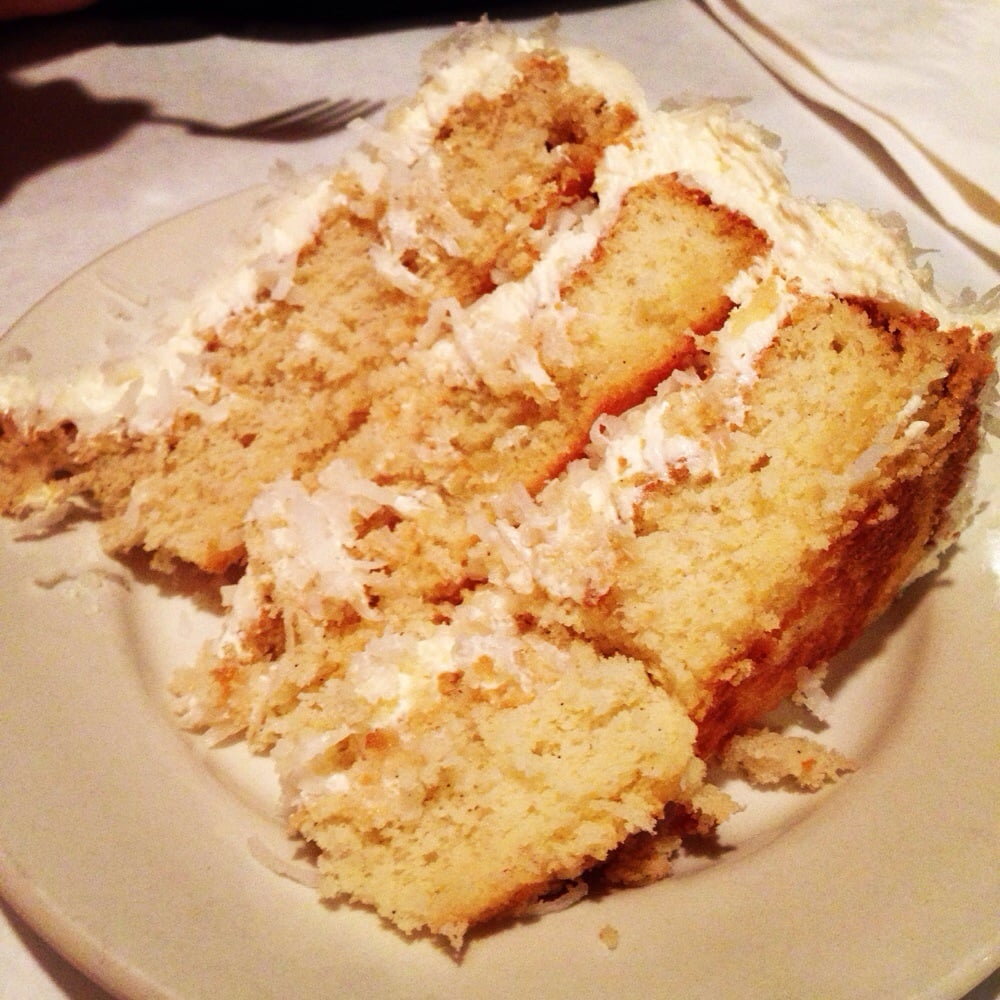 Cafe Lapin: 2341 Peachtree Rd NE, Atlanta, GA