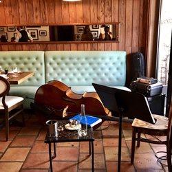 Photo Of Cypress Tavern