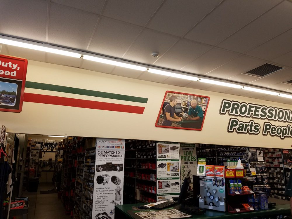 OReillys Auto Parts - 2019 All You Need to Know BEFORE You