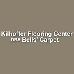 Photo Of Kilhoffer Flooring Center Elk City Ok United States