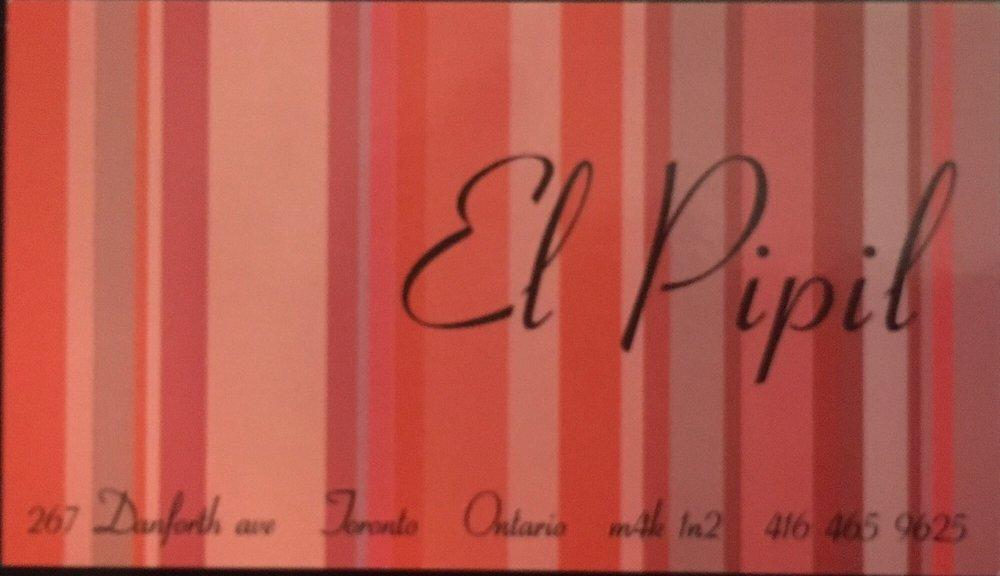 El Pipil