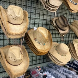 Photo Of Burlap Bag Colorado Springs Co United States Hats