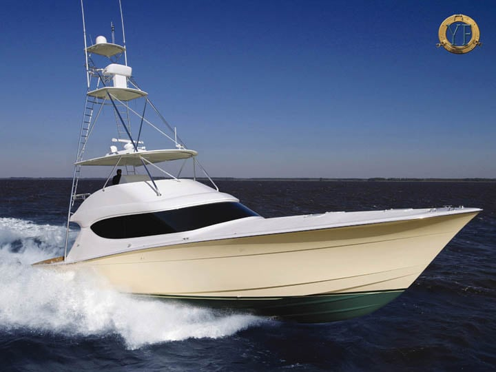 Dockside service repairs san diego ca 92106 yelp for Outboard motor repair san diego