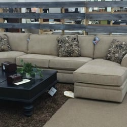 Lovely Photo Of Great Deals On Furniture   Martinez, GA, United States. In Our