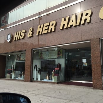 His Amp Her Hair Goods 86 Photos Amp 100 Reviews Wigs