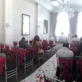Foto De I Thee Wed Chapel