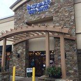 Photo Of Backyard Bird Shop   West Linn, OR, United States