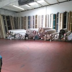 Carpet Barn Carpeting 8534 N Nebraska Ave Tampa Fl