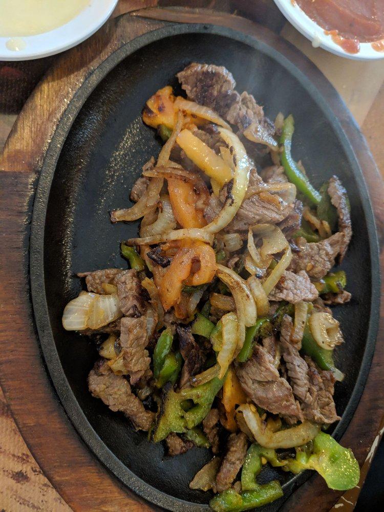 Photo of Ernesto's Authentic Mexican Restaurant: Washington, MO