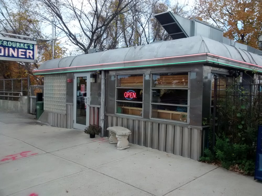 Breakfast Restaurants Near Middletown Ct