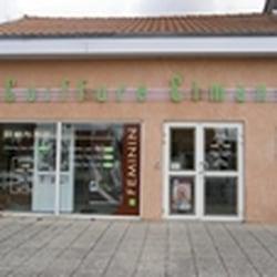 Salon de coiffure elmane - 92 Rue Charles Rivière, Rezé, Loire ...