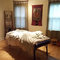 Metta Integrative Wellness Center 25 Reviews Massage 720 W