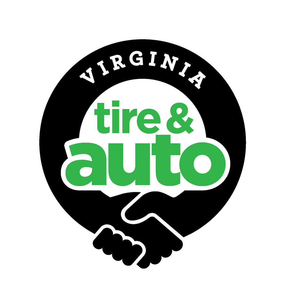 VA Tire & Auto Of One Loudoun: 44705 Wellfleet Dr, Ashburn, VA