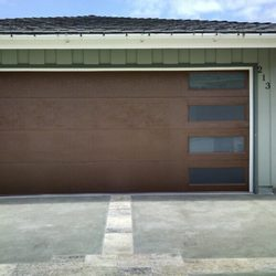 Merveilleux Photo Of BMS Garage Doors U0026 Repair   Carlsbad, CA, United States