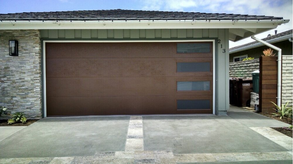 Bms Garage Doors Repair 30 Photos 243 Reviews Garage Door