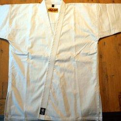 adidas Cap Essent 3S Karate