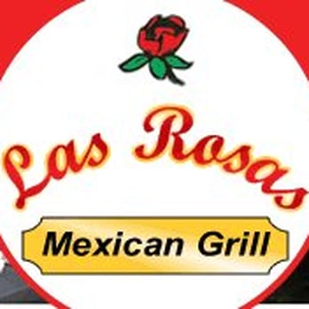 Photo Of Las Rosas Mexican Restaurant Pearland Tx United States