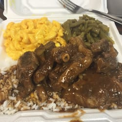 Just Oxtails Soul Food 53 Photos 71 Reviews Soul Watermelon Wallpaper Rainbow Find Free HD for Desktop [freshlhys.tk]